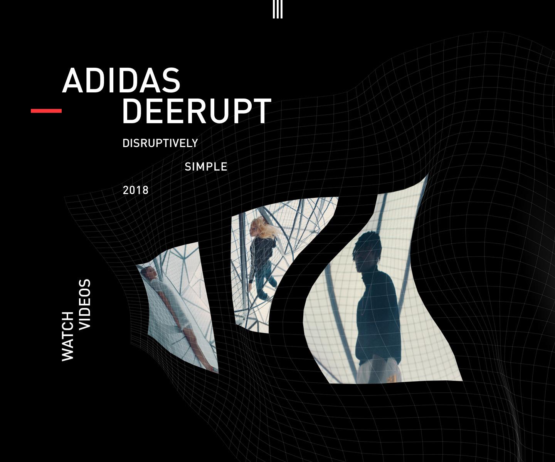 deerupt_08