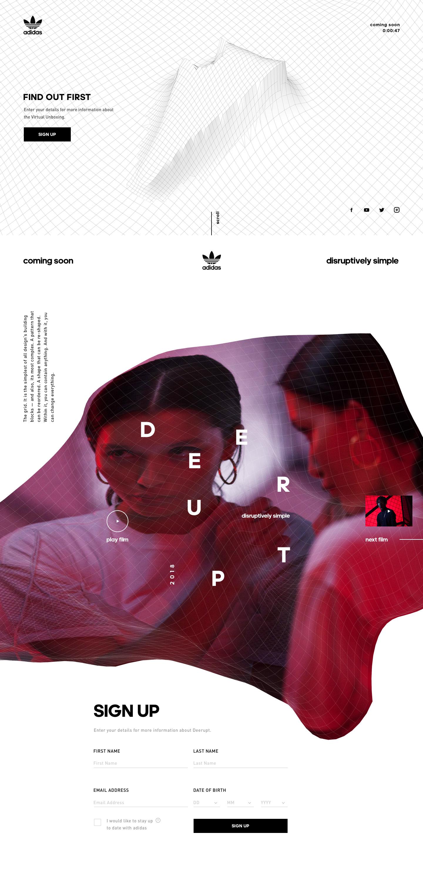deerupt_12