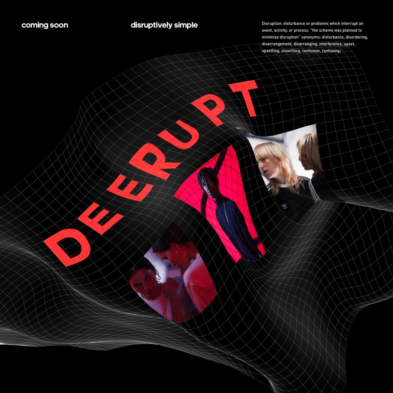deerupt_13